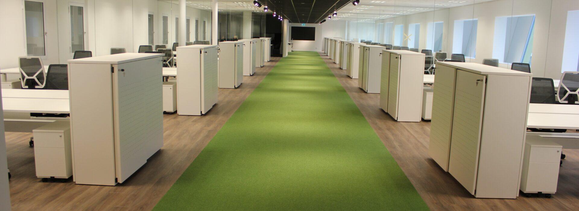 RK Office slider 1